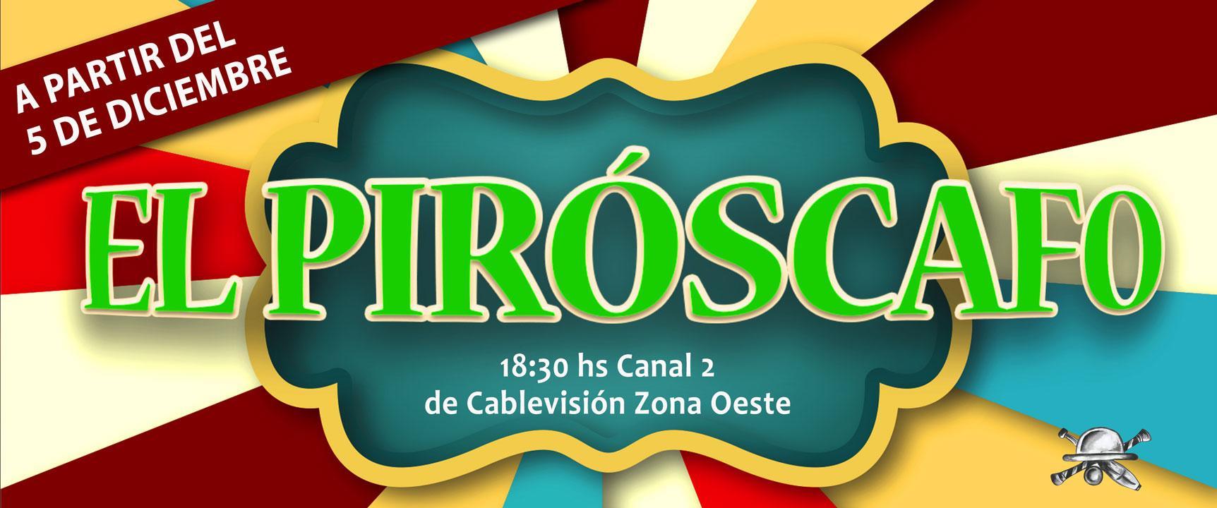 piroscafo-home.jpg